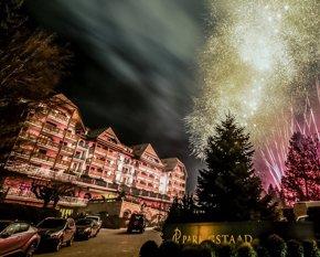 Park Gstaad Landing Seminaire Meeting Event Demandes Informations 01