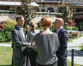 Park Gstaad Landing Seminaire Meeting Event Demandes Informations 02