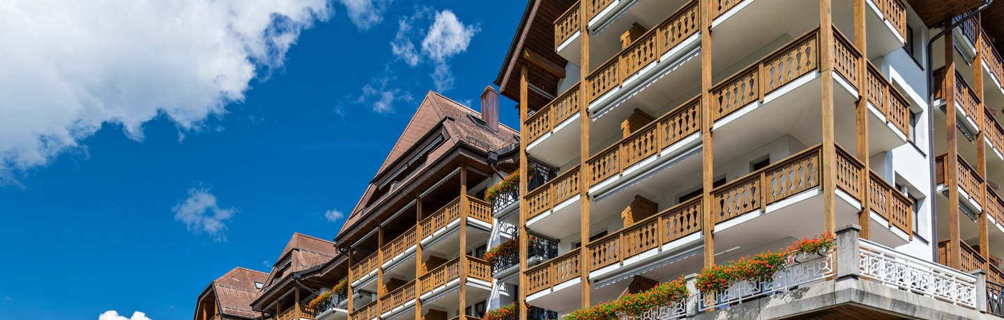 Park Gstaad Seminaire Meeting Event Espaces Seminaires Hotel Gstaad Headband