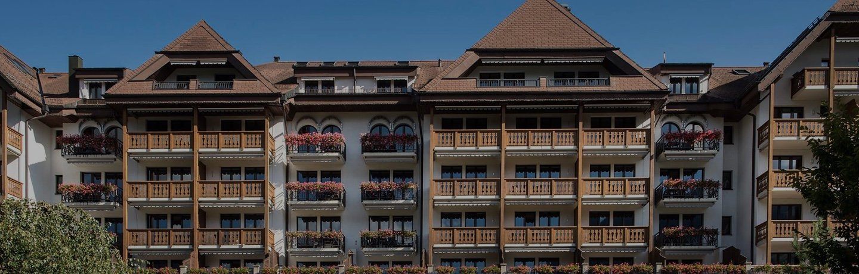 Park Gstaad Seminaire Meeting Event Espaces Seminaires Headband